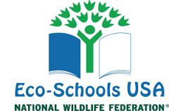 GLOBE Eco-Schools Online Training