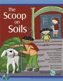 The Scoop on Soils Cover