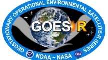 GOES-R weather Satellite launching soon