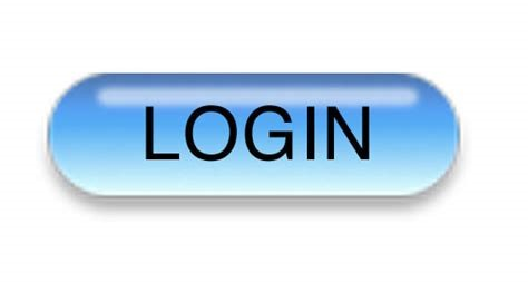 "Graphic that reads, ""Login"""