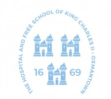 The King's Hospital School