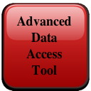GLOBE Advanced Data Access Tool