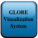 GLOBE Visualization