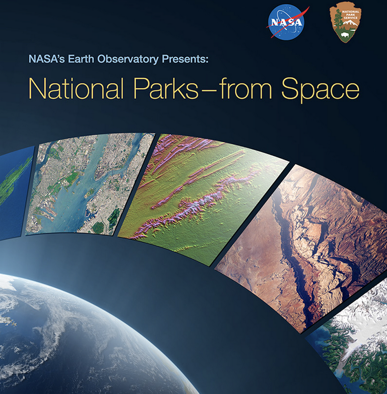 NationalParksPreview