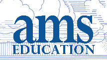 AMS Datastreme Opportunity for K-12 Teachers