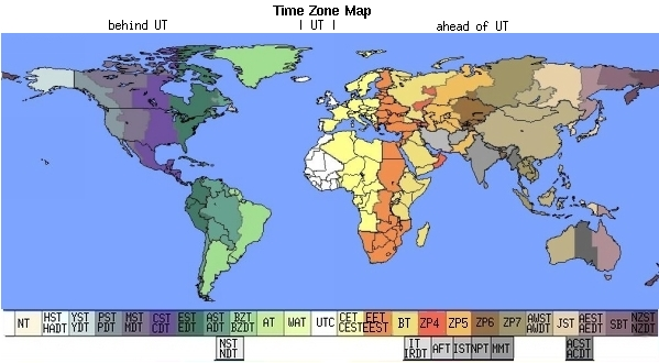 Measurement times globe gumiabroncs Choice Image