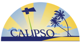 CALIPSO Logo