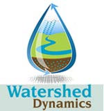 Watershed Dynamics image