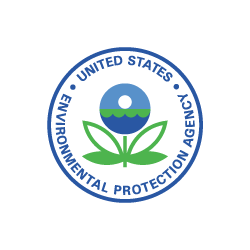 Link to the EPA