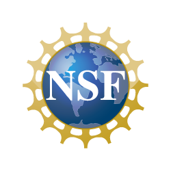 Link to NSF