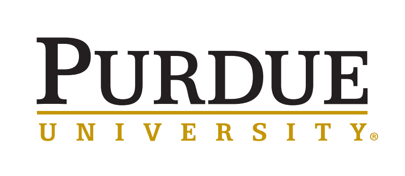 Purdue University-Partner logo