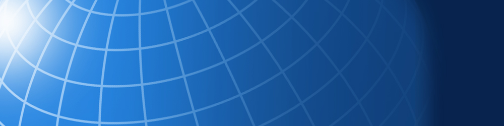 Globe Observer Globe Background