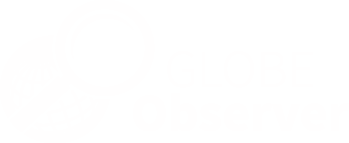 Globe Observer Logo